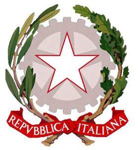 COSTITUZIONE ITALIANAis[1]