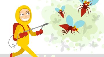 mosquitoes-control