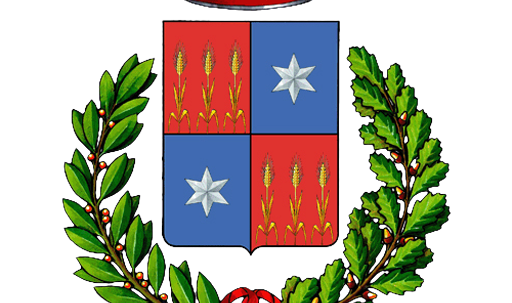 stemma-borgo-san-giovanni